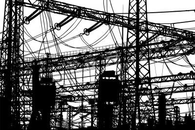 Power distribution system breakdown plunges Pak into darkness