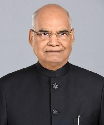 Prez gives nod to Industrial Disputes (Gujarat Amendment) Bill, 2020