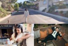 Inside Priyanka Chopra & Nick Jonas' lavish mansion in Los Angeles