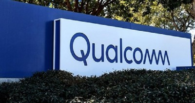 Qualcomm apppints new CEO, Mollenkopf retires after 26 years