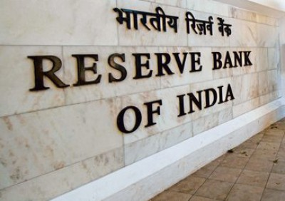 RBI creates 'Payments Infrastructure Development Fund'