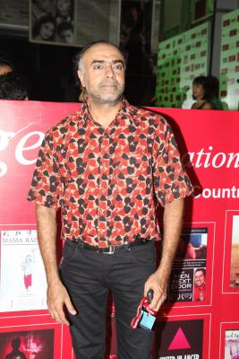 Rajit Kapur would love playing Manav Kaul's 'Nail Polish' role if he was younger