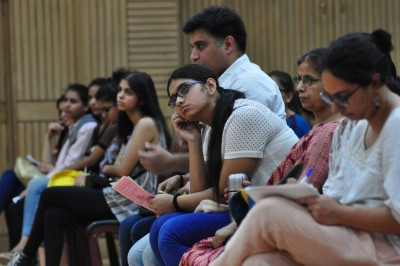 Reservation in admissions made mandatory for Andhra junior colleges