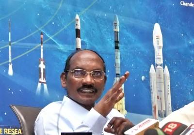Reusable rockets, satellite constellation for broadband in ISRO's 10-year plan