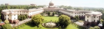 SC had hinted at former CJI for panel, names 4 pro-farm law agriculturists