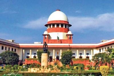 SC stays Bombay HC's 'disturbing' skin-to-skin order