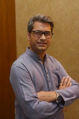 SC to hear ex-India goalkeeper Kalyan Chaubey's plea next week