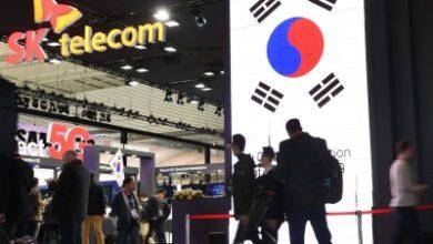 SK Telecom forms partnerships for flying car development