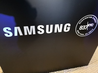 Samsung to support 21 local startups at CES 2021