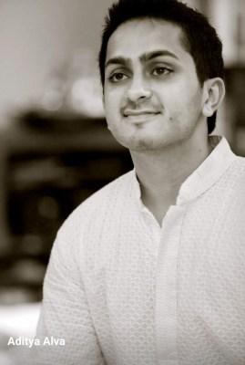 Sandalwood drugs case: Aditya Alva sent to 7-day police custody