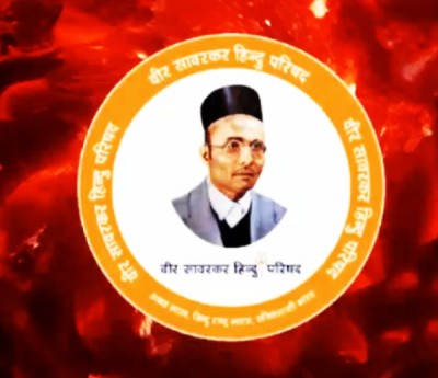 Savarkar photo in UP Assembly gallery ruffles feathers