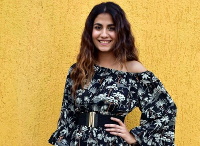 Shreya Dhanwanthary: Director, more than co-star, matters more now