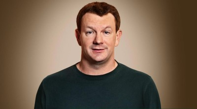 Signal targets 100-200 mn users in India: Brian Acton