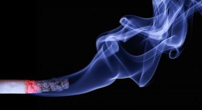 Smoking linked to higher risk of subarachnoid hemorrhage