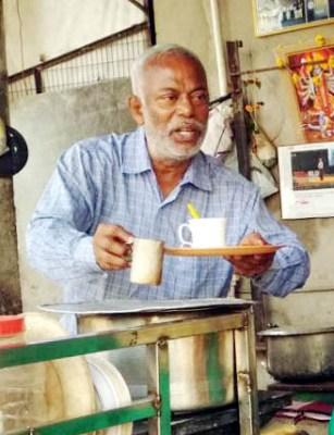 Social activist D Prakash Rao, Padma Shri, passes away