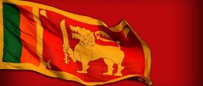 Sri Lanka needs India's help to bridge growing ethnic rift