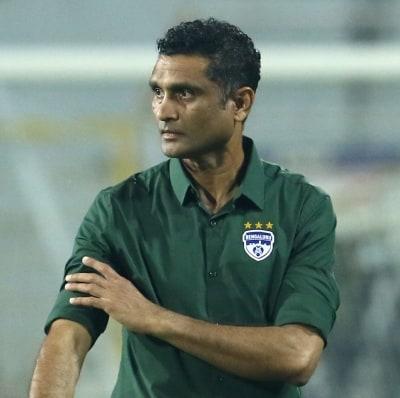 Struggling NorthEast and Bengaluru teams eye recapturing momentum (Match Preview 56)
