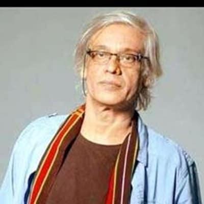 Sudhir Mishra: Films are judged like political essays