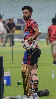 Syed Mushtaq Ali Trophy: Rana, Sangwan star in Delhi's win (Round-up)