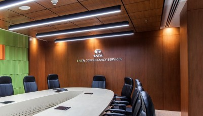 TCS' Q3FY21 consolidated net profit up 7.2%
