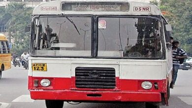 Hyderabad: You can now get TSRTC bus pass at your doorstep; here's how