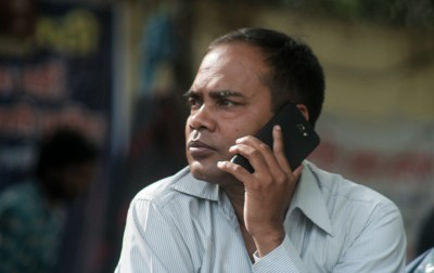 Telecom services in Haryana areas adjoining Delhi stay suspended