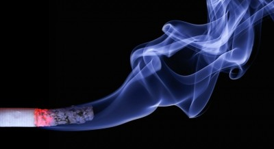Tobacco tax hike can fetch more revenue, save more lives