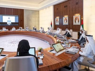 UAE to set up embassy in Israel's Tel Aviv