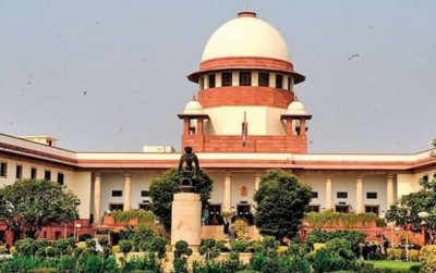 UP govt to SC: will examine VC possibility between jailed Kerala journalist and mom