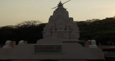 Vested interests targeting remote temples for political mileage: Andhra govt