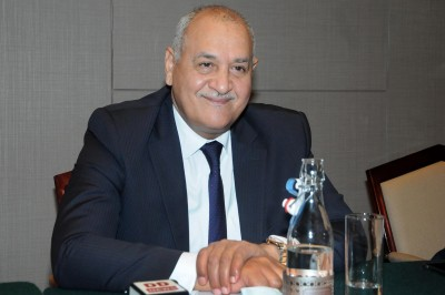 WB one of the most dynamic states of India: Moroccan Ambassador