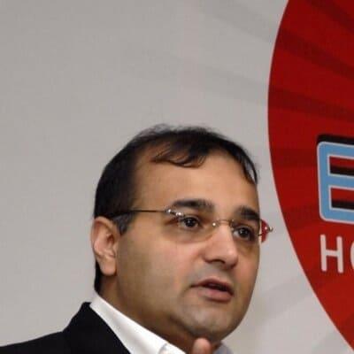 Wadhawan again raises concern over bids for DHFL by Piramal, Oaktree