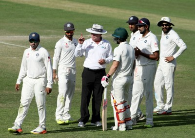We unreservedly apologise to Team India: CA post SCG crowd racial abuse