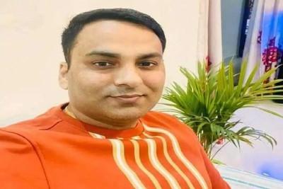 Week after IndiGo staffer's murder, Bihar police still clueless
