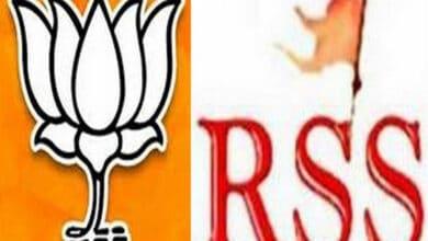 West Bengal polls