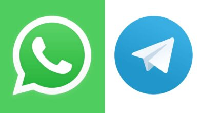Telegram makes it official to import your WhatsApp chat history