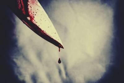 Wife attempts suicide after killing man, posts info on FB