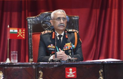 Women to be inducted as Army pilots: Army Chief