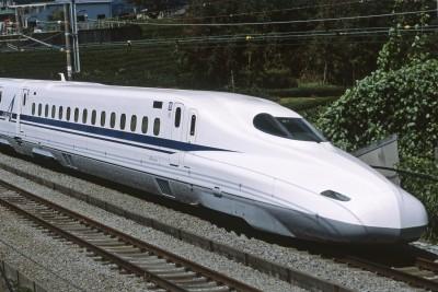 Work on Varanasi-Delhi bullet train project gains momentum