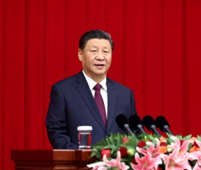 Xi stresses making greater breakthroughs in reform at new development stage