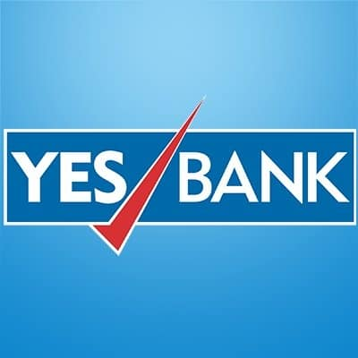 Yes Bank logs net profit of Rs 151 cr in Oct-Dec quarter