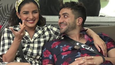 Aly Goni & Jasmin Bhasin to tie knot after Bigg Boss 14 finale? Here's what the actress said