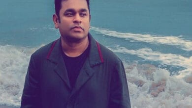 AR Rahman opens up on why embraced Islam