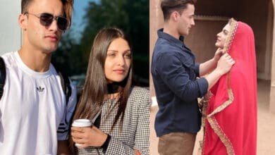 Bigg Boss fame Asim Riaz and Himanshi Khurana's marriage on cards?