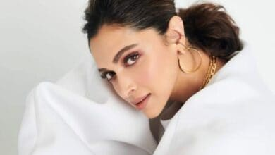 Alia, Katrina, others extend birthday greetings to Deepika Padukone