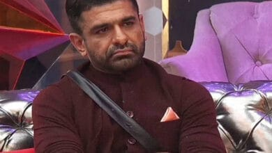 Eijaz Khan to quit Bigg Boss 14, here's why