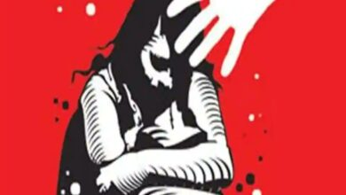 16-year-old Dalit girl gang-raped in UP's Firozabad