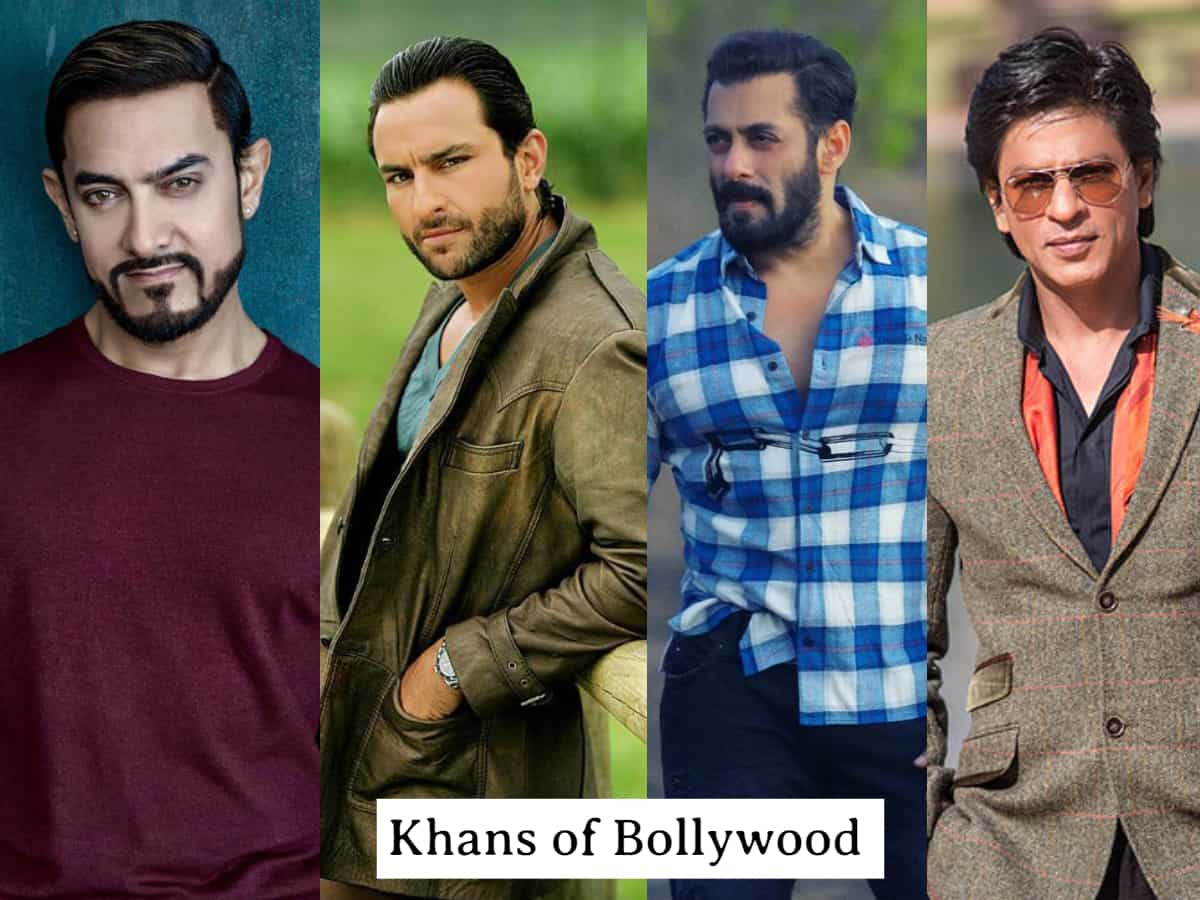 Much-awaited upcoming releases of Khans of Bollywood