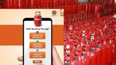 LPG cylinder booking just a missed call away for Indane customers