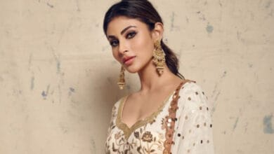 Mouni Roy to marry Dubai-based businessman Suraj Nambiar?